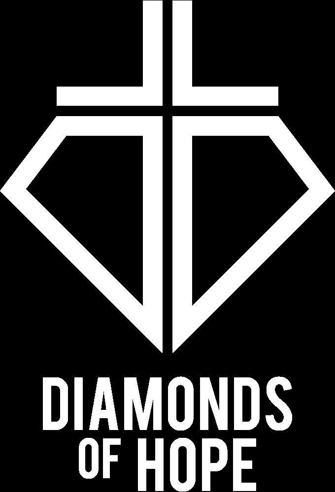 Diamonds of Hope